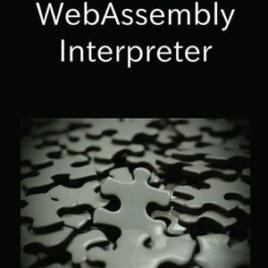WebAssembly Interpreter