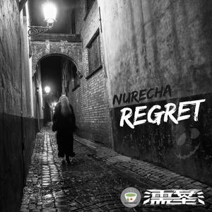 [Euphoric Hardstyle] Nurecha - Regret