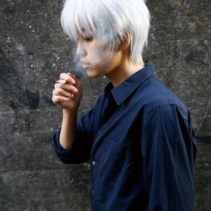 """アカギ コスプレ写真集 """"AKAGI"""""""