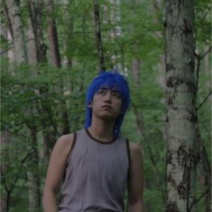 トリコ コスプレ写真集 「TORIKO in the woods」