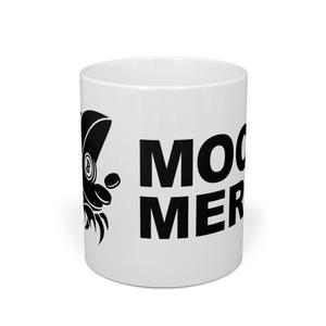 モッコメリアン®マグカップ