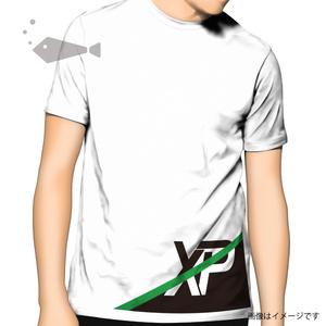 XP T-Shirts 残り11着