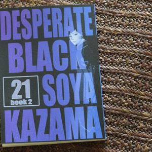 21 book2