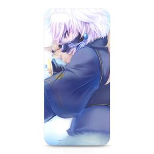 iphoneケース - 鳴狐