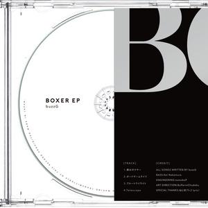 BOXER EP