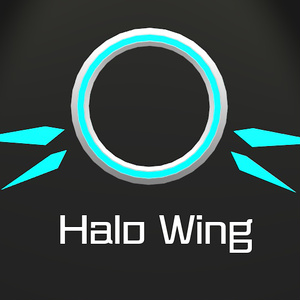 Halo Wing