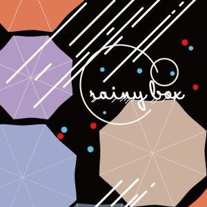 rainy box