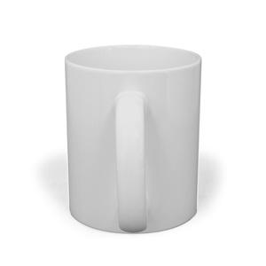 マリンライフマグカップ
