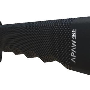 3Dモデル サイバー風武器