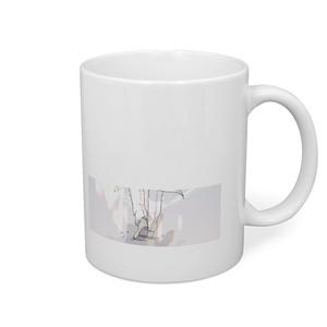 マグカップ(ロマニ・アーキマン)
