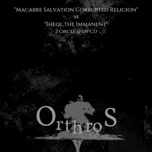 Orthros(Download)
