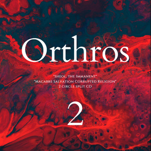 Orthros2(Download)