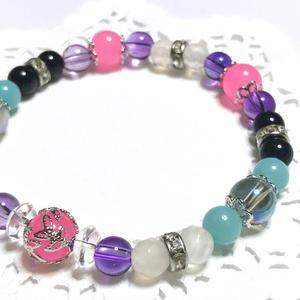 Powerstone Bracelet【hypnosismic】