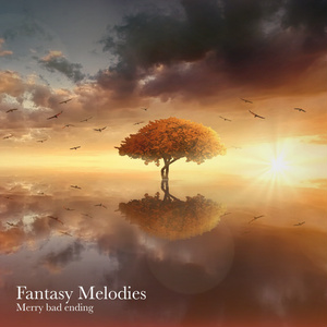 Fantasy Melodies + The Symphony of Battles