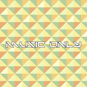 World Music  Beat