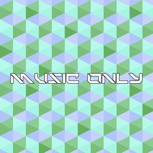 World Music Trance