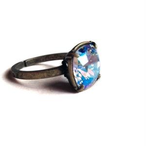 極煌の指輪