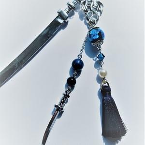 Fate/Grand Order ぐだぐだかんざし