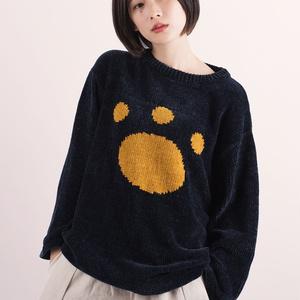 【2019福袋】HAPPY BAG 2019(1月末より順次発送)