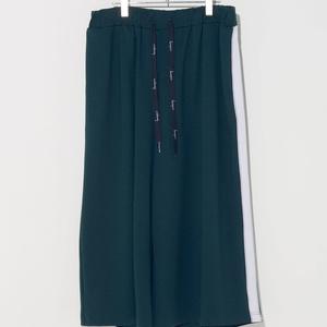 RELAX WODE PANTS(リラックスワイドパンツ)