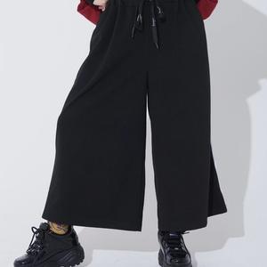 RELAX WODE PANTS(リラックスワイドパンツ)【5月下旬より順次発送】
