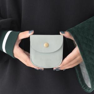 mini Wallet(ミニウォレット)