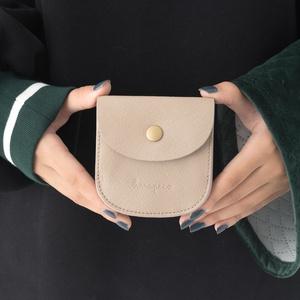 mini Wallet(ミニウォレット)【11月下旬より順次発送】