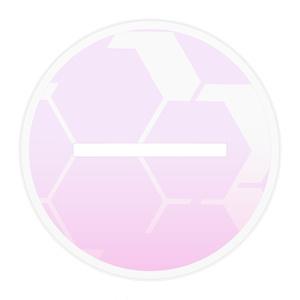 【バレンタイン】ジャベリン/アクリルフィギュア