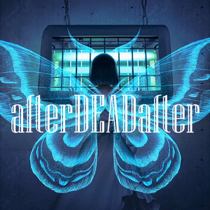 afterDEADafter - Single