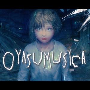 oyasumusica - Single