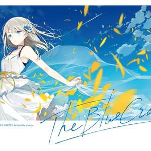 【DL販売】The Blue Crown