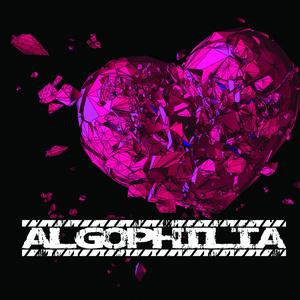 Algophilia