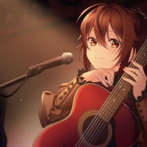 RIA 2nd Anniversary Acoustic Album