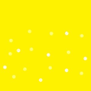 4色ソーダ