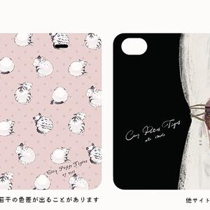 iPhone Case 【9/26予約開始】