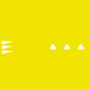 """ラバーバンド・猫 + ミニアルバム""""Cat EP"""""""
