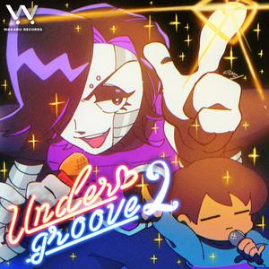 UnderGroove 2