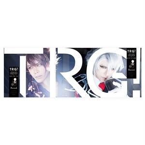 【PHOTOBOOK】TRG!【IDOLiSH7】