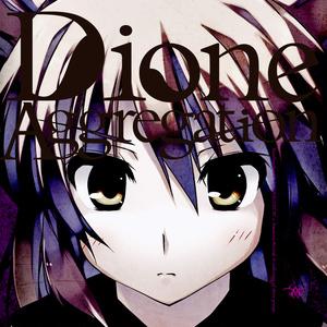 【ENS-0016】DioneAggregation