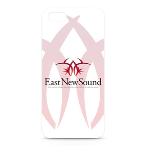 EastNewSound iphoneケース