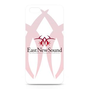EastNewSound iphoneケース
