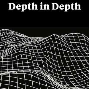 Depth in Depth - iOSデプス詳解 | 本 | iOS | Swift