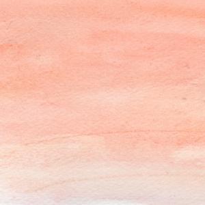 水彩素材「夕焼けと夜と」(psdファイル4種)