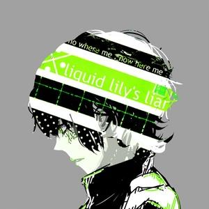 【東方】nowhere 2012年
