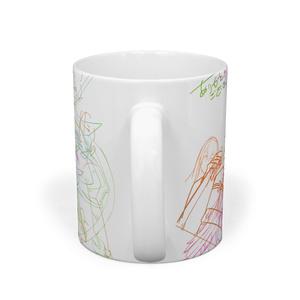 rahuカップ A