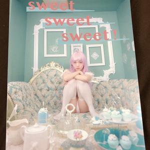 sweet!sweet!sweet!