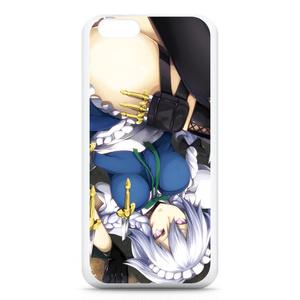 咲夜iphone6ケース