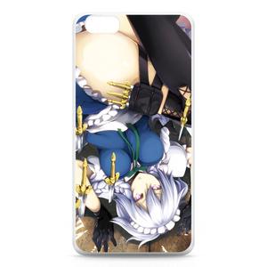 咲夜iphone6plusケース