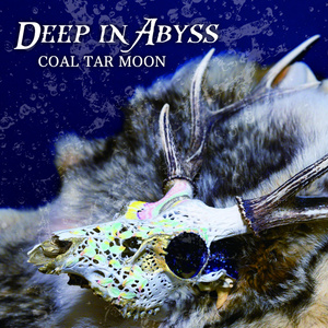Deep In Abyss(個数限定ノベルティつき)