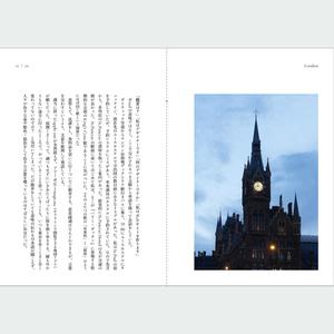 連ねたり想う Vol.1 [Lite Edition]